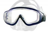 Arrow Dynamic Purge Mask by Tilos®