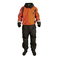 Mustang Sentinel Series Boat Crew Dry Suit