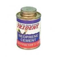 Trident Neoprene Cement