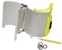 Tilos Wrist Slate