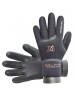 XS Scuba5mm Dry Five Gloves