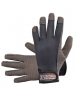 XS Scuba 2mm Bug Grabber Gloves