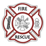Public Safety Rescue and Diving Supplies